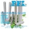 d d profilter string wound filter cartridges indonesia  medium