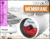 first line 450 psi housing ro membrane indonesia  medium