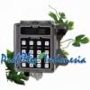 microtron pH controller profilterindonesia  medium