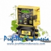 pH Controller LMI DP5000 profilterindonesia  medium